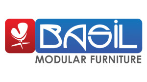 Basil modular Furniture