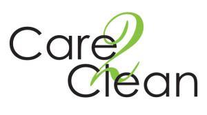 Care2clean