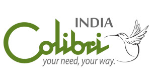 Colibri India