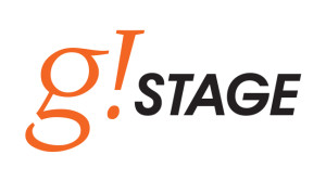 G Stage