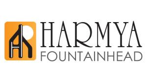 Harmya
