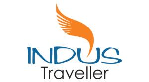 Indus traveller