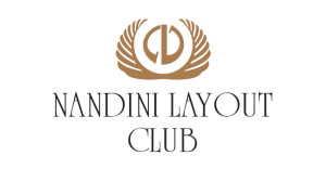Nandhini Layout club