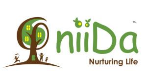 Niida