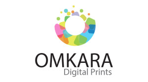 Omkara Digital prints
