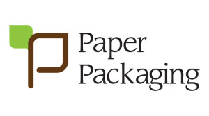 PaperPackaging