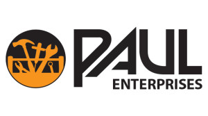 Paul enterprises