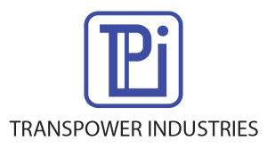 Transpower Industries